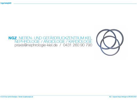 logo NGZ